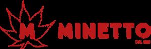 logo-sito3-e1447255102981@2x