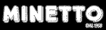 Vivai Minetto Logo